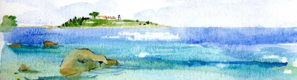 cropped-gaios-beach-watercolour.jpg