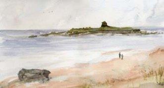 Doolin Bay