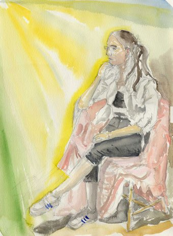girlseated2