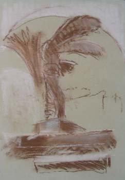 Winged statue of Samothrace